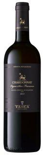 Chardonnay doc Contea Sclafani San Francesco