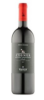 Cygnus doc