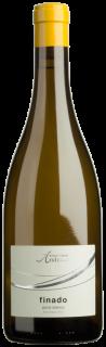 Pinot Bianco d.o.c. Andriano