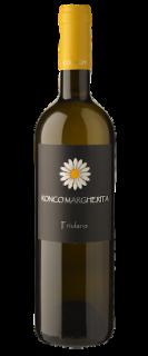 Friulano doc Ronco Margherita