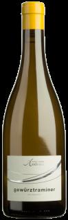 Gewürztraminer d.o.c. Andriano