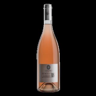 Rosé Piemonte