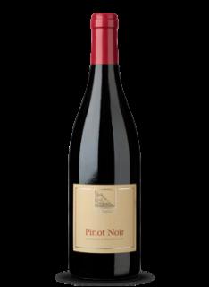 Pinot nero d.o.c. Cantina di Terlano