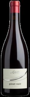 Pinot Noir doc Andriano