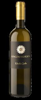 Ribolla Gialla doc