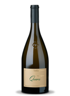 Sauvignon Bianco Quarz d.o.c