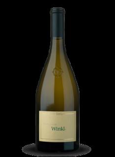 "Sauvignon Bianco ""Winkl"" d.o.c."