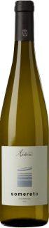 Somereto Chardonnay doc Andriano