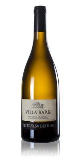 Orvieto Classico Villa Barbi doc