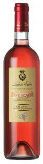 Five Roses I.G.T. Salento