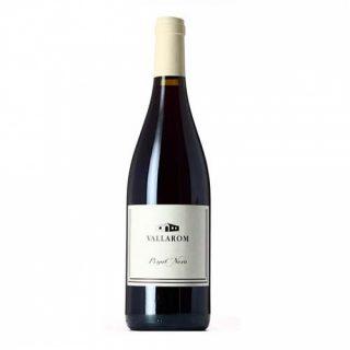 Pinot Nero i.g.t. Vallarom